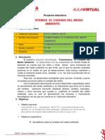 proyecto medio ambiente abril.pdf