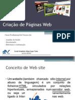 criaosobrepginasweb-ppt