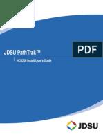 HCU200 Users Guide.pdf