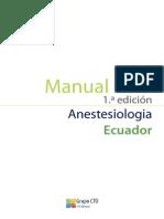 03 Anestesiologia Web