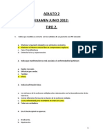 ADULTO-2-EXAMEN-JUNIO-2012