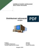 Skripta_B.radenkovic - FON (62)