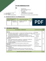 59567529-SESION-DE-APRENDIZAJE-Nº06-LOGARITMOS.docx