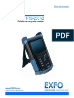 79500579-User-Guide-FTB-200-v2-Spanish.pdf