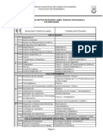 plandeestudios_gestion.doc
