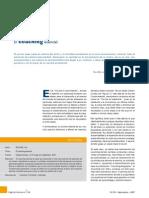 Coaching Esencial Capital Humano_pdf