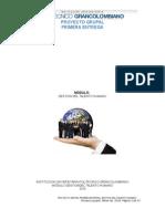 Primera Entrega Proyecto Grupal Version2