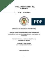 T-ESPEL-0567.pdf
