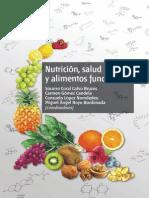 nutricion salud y alimentos funcionales.pdf