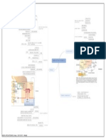 AGEN HIPOLIPIDEMIC (2).pdf