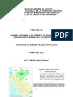Propuesta Forestería Comunitaria3.doc