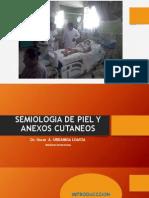 CLASE 3 - PIEL Y ANEXOS.pdf