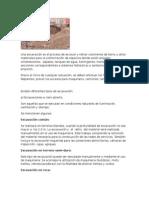 excavaciones.docx