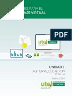 Autorregulacion del aprendizaje parte 1.pdf