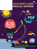 GuideToTheParallelUniverse_3rdEdition