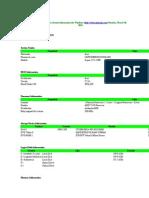 datos notebook acer 5251-1080.docx