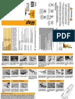Manual Wap Excellent.pdf