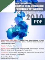 5-Gpc Neumonia 2010finy