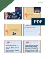 UNIDAD 1 CLASE 1.pdf