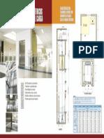 2013-eletricos-pass-e-carga-atras-filme.pdf
