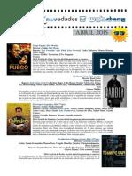 Catálogo de cine Abril 2015.pdf