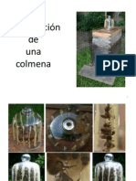 abejas 230410