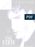 The FirmMovie