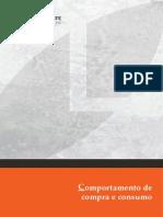 Comportamento e Consumo aula 01.pdf