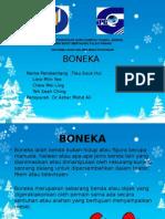 BONEKA (2)