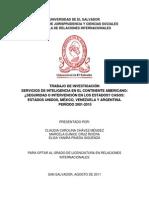 Servicios de inteligencia en el Continente Americano.pdf