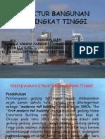 TEKBANGTING TUGAS 1.pptx