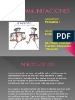 vacunas 2014 2.ppt
