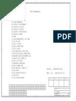 Ecs_A9001401_R2D