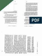 Geografia econômica e economia Claval Paul
