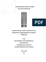 DIEGOALEJANDROVELASQUEZPEDREROS.pdf