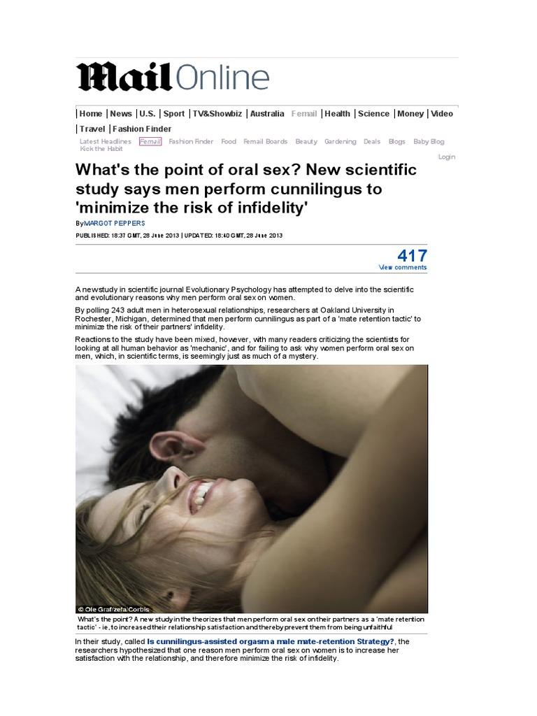 porno tube amateur free spanking video