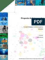 projetodeintervenopedaggica-121208184913-phpapp02.pdf