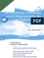 mejoramientodelacalidad-090304222535-phpapp02