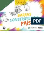 BARRAS CONSTRUYENDO PAÍS