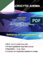 17. Anemia Makrositik & Megaloblastik (dr. Rahmawati Minhajat, Ph.D, Sp.PD).pdf