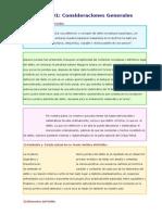 DERECHO PENAL III.docx