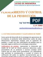 planeamientos -  tarea.pdf