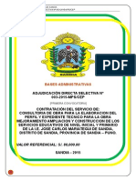 15.BASES_ADS CONSULTORIA DE OBRA2.0.doc