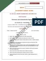 MJ12.pdf