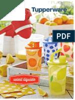 Summer 2015 Catalog Fr