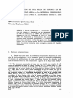 Dialnet LaReglamentacionDeUnaVillaDeSenorioEnElTransitoDeL 58184 (1) Copia