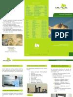 fuentes de emisiones atmosfericas.pdf