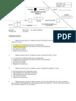 EF Instrumentacion Basica