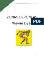 Zona Erroneas