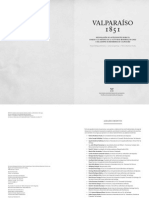 BOMBEROS-1851.pdf